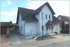 Mehrfamilienhaus in Frankfurt (Oder)  - Rosengarten
