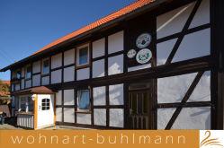 Einfamilienhaus in Drübeck