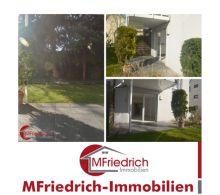 Wohnung in Bochum  - Höntrop