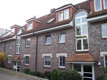 Erdgeschosswohnung in Norderstedt  - Friedrichsgabe