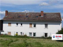 Etagenwohnung in Gabsheim
