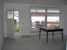 Wohnung in Lengerich  - Lengerich