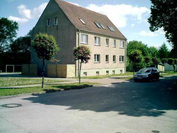 Etagenwohnung in Karlsburg  - Karlsburg