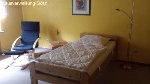 Zimmer in Wegberg  - Wegberg