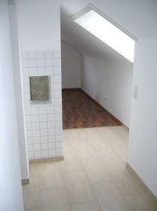 Dachgeschosswohnung in Plochingen