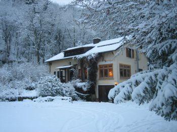 Landhaus in Wittlich  - Wittlich