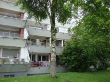 Wohnung in Nottuln  - Nottuln