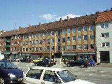 Etagenwohnung in Hamburg  - Eilbek