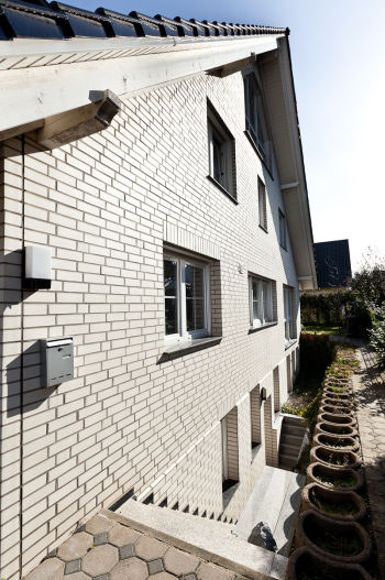 Einfamilienhaus in Köln  - Widdersdorf