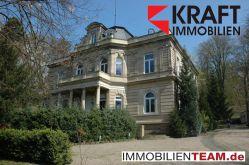 Einfamilienhaus in Bonn  - Bechlinghoven