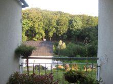Etagenwohnung in Tecklenburg  - Tecklenburg