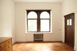 Sonstige Wohnung in Köln  - Rodenkirchen