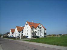 Wohnung in Brandenburg  - Wust