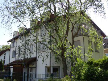 Doppelhaushälfte in Berlin  - Rahnsdorf