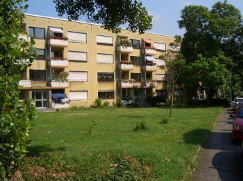 Wohnung in Köln  - Weidenpesch