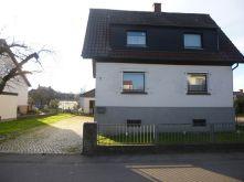 Einfamilienhaus in Kehl  - Kehl