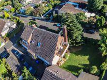 Einfamilienhaus in Rosbach  - Nieder-Rosbach