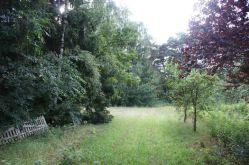 Wohngrundstück in Barum  - Barum