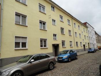 Wohnung in Magdeburg  - Salbke