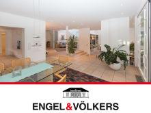 Einfamilienhaus in Ettlingen  - Schluttenbach