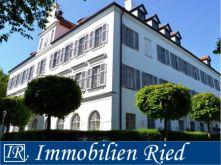 Etagenwohnung in Egenhofen  - Weyhern