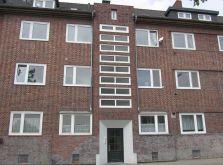 Erdgeschosswohnung in Hamburg  - Bergedorf