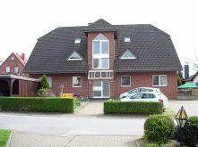 Wohnung in Bad Oeynhausen  - Eidinghausen
