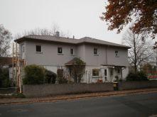 Loft-Studio-Atelier in Offenbach am Main  - Rosenhöhe