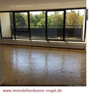 Etagenwohnung in München  - Milbertshofen-Am Hart