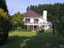 Zweifamilienhaus in Bad Essen  - Bad Essen