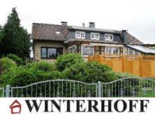 Wohnung in Hermannsburg  - Beckedorf