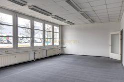 Bürofläche in Berlin  - Mahlsdorf