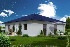 Einfamilienhaus in Wetzlar  - Hermannstein