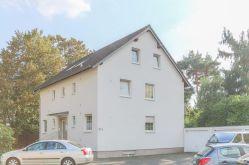 Maisonette in Köln  - Buchheim