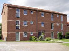 Dachgeschosswohnung in Bielefeld  - Altenhagen