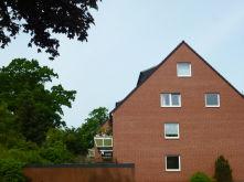 Erdgeschosswohnung in Schenefeld
