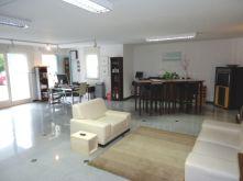 Loft-Studio-Atelier in Herrenberg  - Herrenberg