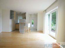 Wohnung in Wilnsdorf  - Rudersdorf
