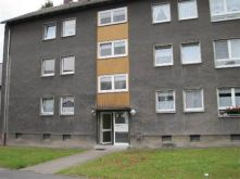 Etagenwohnung in Dortmund  - Wischlingen