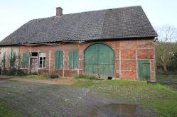 Bauernhaus in Nottuln  - Appelhülsen