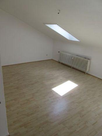 Zimmer in Kassel  - West