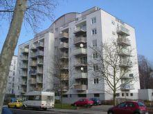 Besondere Immobilie in Saarbrücken  - St Johann