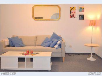 Wohnung in Nürnberg  - Dutzendteich