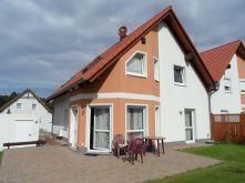 Doppelhaushälfte in Panketal  - Zepernick