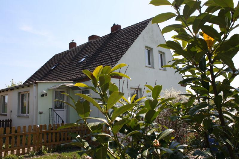 haus kaufen haus kaufen in nordwestmecklenburg im. Black Bedroom Furniture Sets. Home Design Ideas