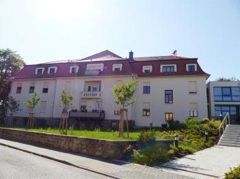 Wohnung in Fulda  - Frauenberg
