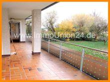 Wohnung in Möhrendorf  - Möhrendorf