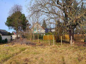 Wohngrundstück in Schönefeld  - Schönefeld