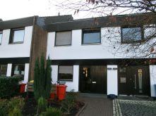 Reihenmittelhaus in Krefeld  - Hüls