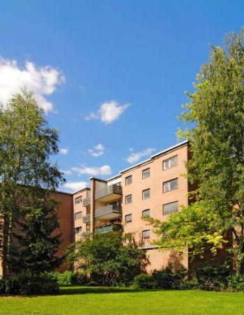 Etagenwohnung in Bergheim  - Zieverich
